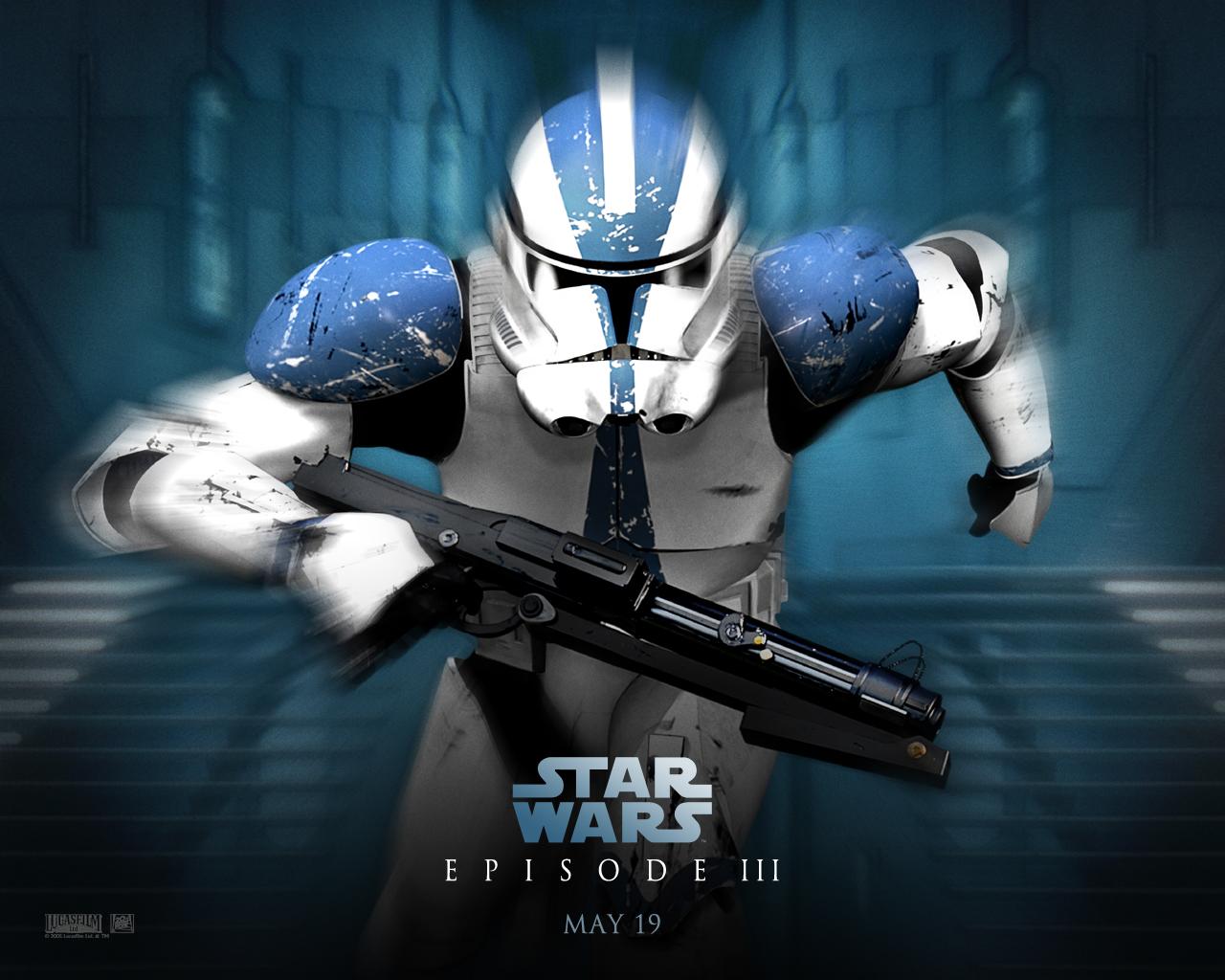 Vyrp16 3773star wars eisode iii revenge of the sith 7